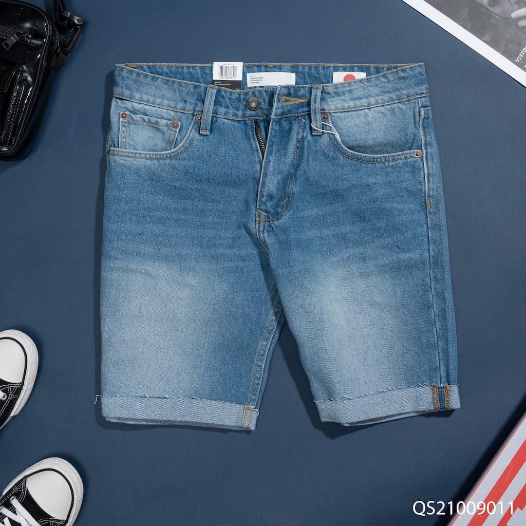 Quần shorts Jeans Levis QS21009011