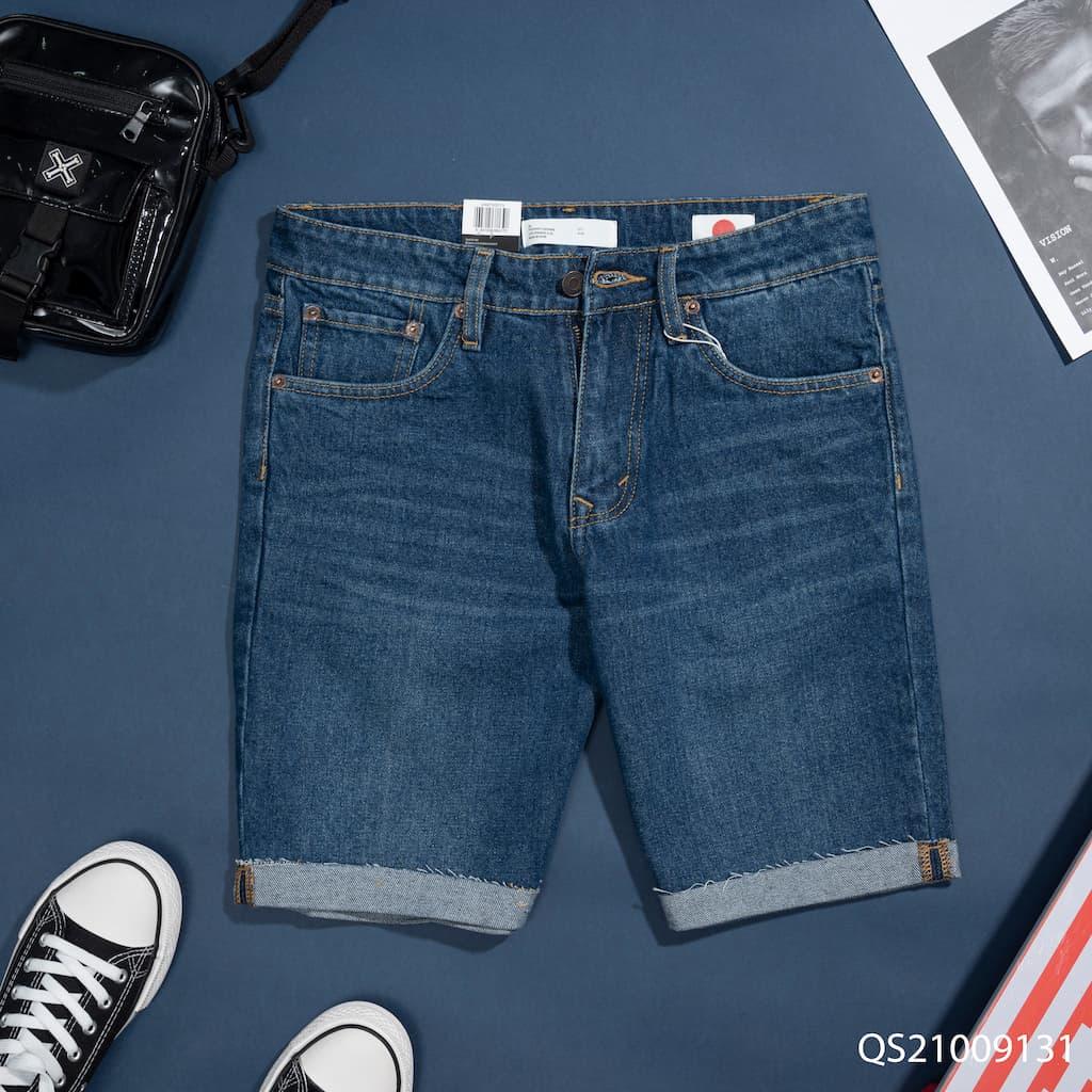 Quần shorts Jeans Levis QS21009131