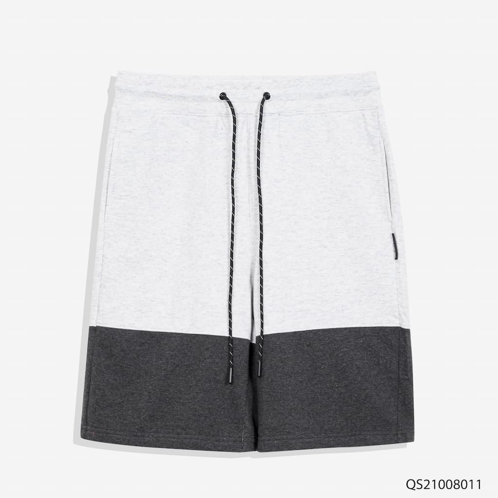 Quần Shorts nỉ Gloria sản phẩm 2